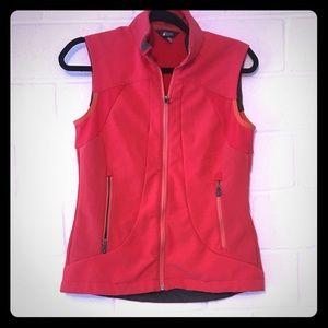 MEC Run Workout Vest